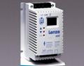 倫茨變頻器 Lenze 5