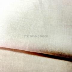 Cotton Strech Grey Fabrics 40S 40S 40D 96 70