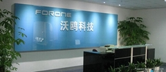 Shenzhen Forone Technology Co.,Ltd
