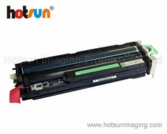 Ricoh Aficio MPC25000/MPC3500 Drum Unit for Sales