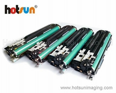 compatible CANON  IRC2880/C3380 Drum Unit