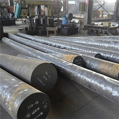 H13/WN1.2344/SKD61 hot work tool steel round bar and flat bars