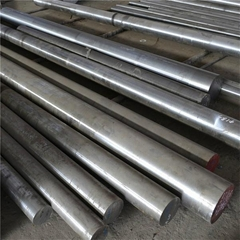 WN1.2379/D2/SKD11 cold work tool steel round bars and flat bars