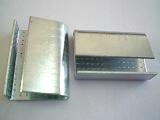 PET塑钢带专用钢扣
