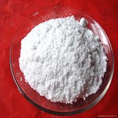 Ammonium sulphate N 21%  (NH4)2SO4