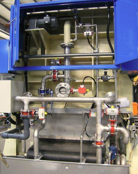 進口壓濾機 4