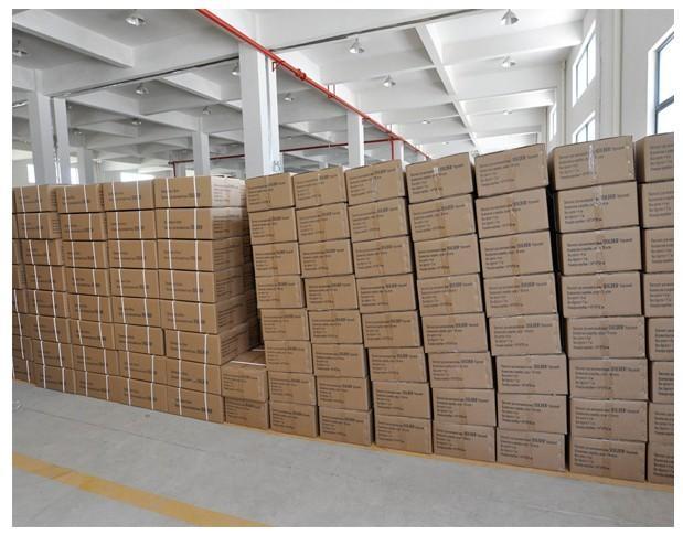 Cy 028 hot teflon coated foam gun house building hand for Foam home construction