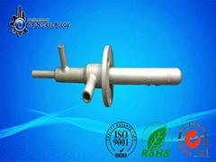 Inconel 600 Evaporator