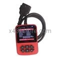 Original Launch X431 CResetterII Oil Lamp Reset Tool