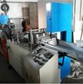HC-200-400 1/4 Folding Napkin Machine 1