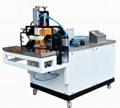 HC-300 Semi-auto Soft Packing Machine