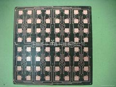 F4BM微波射频板
