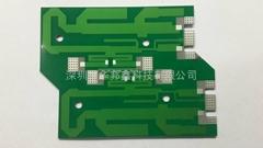 F4BM微波射频板 F4BME  F4BMX  PCB