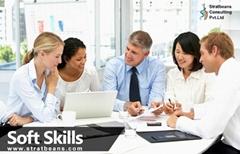 Off-the-Shelf Soft Skill Courses