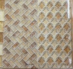 kitchen design 3d ceramic tiles