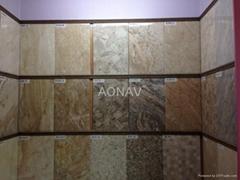 300x450 3d inkjet ceramic tiles