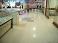 韩国LG优耐PVC地板