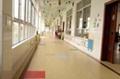 韩国LG爱可诺PVC地板