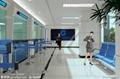 韩国LG芯宝PVC防静电地板