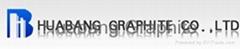 YiChang Huabang Graphite Co.,Ltd