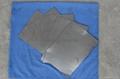 95% carbon content Graphite Paper Sheet 3