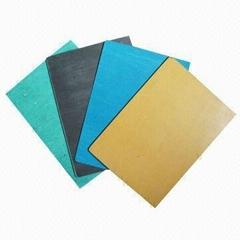 Acid Resistance Asbestos Rubber Sheet manufacturer