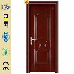 Afol competitive cheap interior steel doors