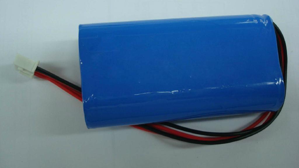 18650 12v 12ah li ion rechargeable battery pack 18650. Black Bedroom Furniture Sets. Home Design Ideas