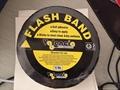 bitumen flash band