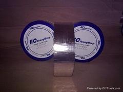 bitumen hatch cover tape