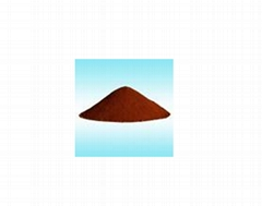 Iron Oxide Red XC130