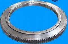 134.25.630 Three-Row roller slewing bearing