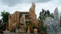 景观石 1