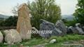景观石 2