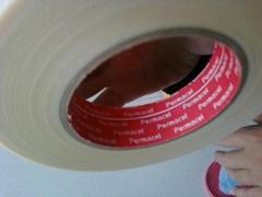 P99百格测试胶纸