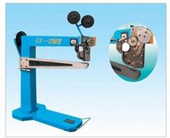 DX Series Carton-stapling Machines