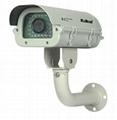 监控摄像机 1