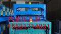 850彩鋼壓型設備 1
