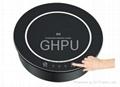 GHPU赛锦火锅店专用电磁炉 3