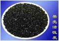 中國  水處理活性炭 物美價廉 1