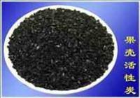 中国  水处理活性炭 物美价廉