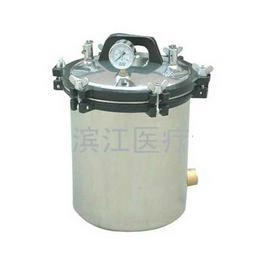 醫用高壓消毒鍋 YX-24LM 1