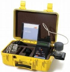 便攜式重金屬分析儀