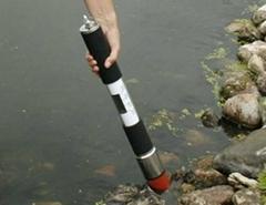 便攜式底棲藻類分析儀