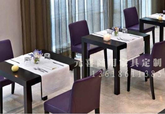 茶餐厅餐桌 1