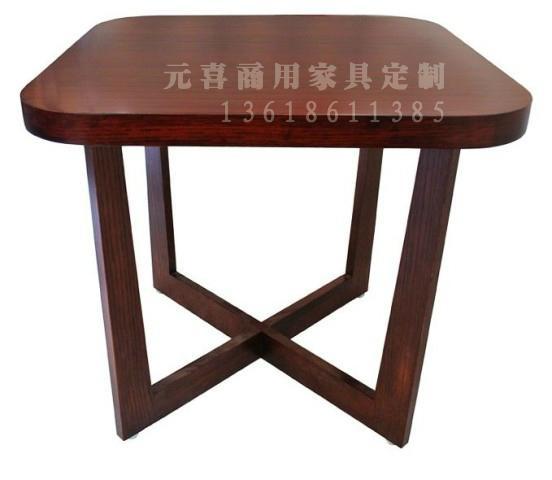 茶餐厅餐桌 2