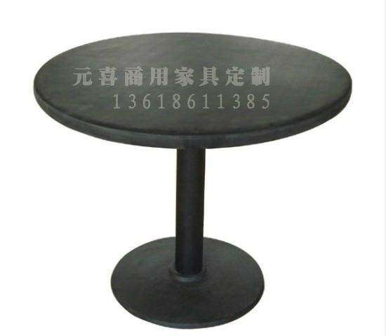 茶餐厅餐桌 5