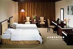 武漢酒店套房傢具