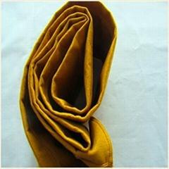 160x6000 Polyimide Nonwoven Needle Felt Bag Sleeves