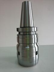 BT40-C32-105強力銑刀柄